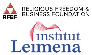 Indonesia: roundtable discussion @ Newseum's Religious Freedom Center | Washington | District of Columbia | United States