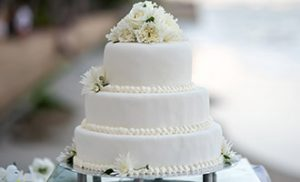 Masterpiece Cakeshop:  A Public Moot Court @ Knight Conference Center   Washington   District of Columbia   United States