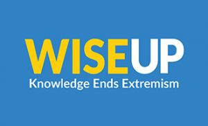 WISE Up: Voices of American Muslims @ Knight Conference Center | Washington | District of Columbia | United States