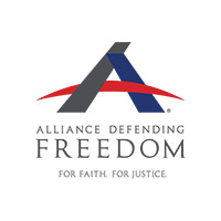 Alliance Defending Freedom (ADF)