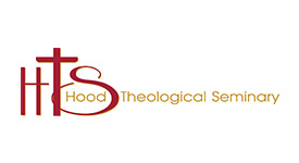Hood Theological Seminary