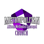 Metropolitan African Methodist Episcopal Church