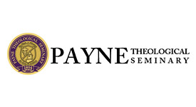 Payne Theological Seminary