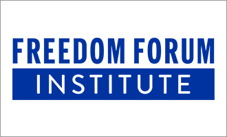 Freedom Forum Institute