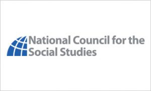NCSS 2019 Summer Religious Studies Institute (Cancelled) @ Religious Freedom Center | Washington | District of Columbia | United States